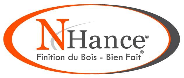 NHance Québec